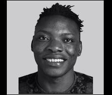 Micheal Ighodaro