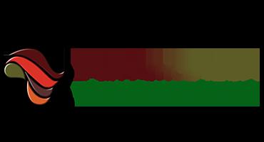 PanAfrica Logo